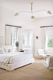 Modern White Bedroom Furniture Remarkable Ideas Modern White Bedroom Modern White Bedroom