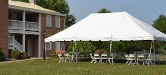 backyard tent rental tent rental cincinnati a gogo tent rental