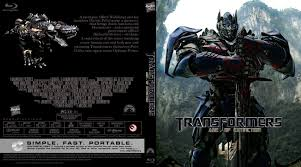 transformers 4 age of extinction wallpapers black dog hd wallpaper 255879