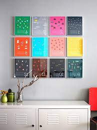 kitchen wall decoration ideas etikaprojects do it yourself project