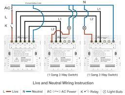 rj45 socket wiring wiring diagram shrutiradio