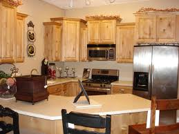 kitchen island unfinished rcrxstudy com wp content uploads 2017 08 country s
