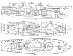 Free Wooden Boat Plans Download by Wooden Boat Building Plans Free Download
