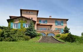 chambre d hote rhone chambre d hôtes la villa buizantine à val d oingt rhône chambre