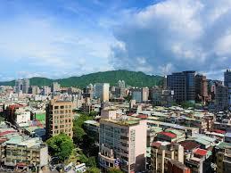 sunny loft xinyi taipei 101 view near mrt w hotel 966528