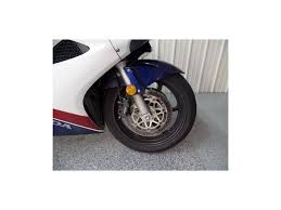 honda vfr 800 for sale used motorcycles on buysellsearch
