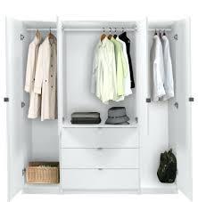 Armoires Wardrobe Wardrobes White Armoires Wardrobe White Wardrobe Armoire Ikea