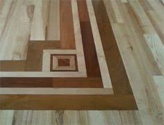 Wood Floor Refinishing In Westchester Ny Hardwood Floor Design Hardwood Floors Design Borders Ma