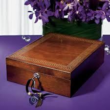 wine box wedding ceremony weddingstar letter ceremony box set cake boxes