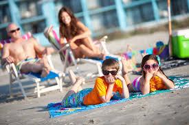 landmark resort your annual family destination landmark resort