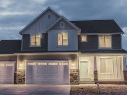 patterson homes utah home builders hub