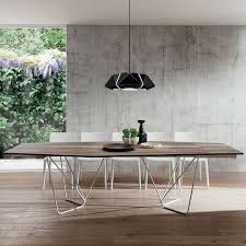 Colico Design Outlet by Dining Tables Kitchen Tables Modern Tables Online Arredaclick