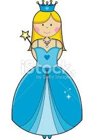 9 princess images princesses blondes