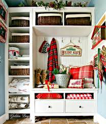 82 best mudroom images on pinterest mud rooms entryway ideas