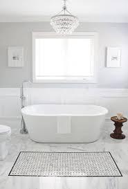 bathroom grey paint colors for bathroom bathroom remodel best