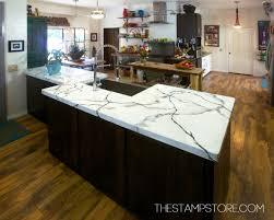 precious home ideas concrete kitchen counters concrete choice then