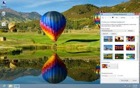 hot themes for windows phone download microsoft s hot air balloons theme for windows 8 1