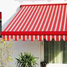 Awnings Kent Awning Manufacturers Awning Dealers Awning Suppliers In Delhi