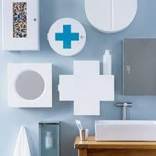 75 best bath storage images on pinterest bath storage bed
