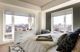 best one bedroom apartments boston luxury home design beautiful to