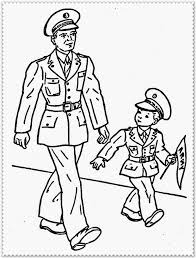 coloring pages veterans coloring pages free mycoloring free