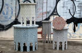 ecochic and hamimi u2013 modern moroccan creations for all adrian