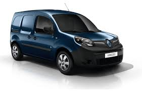 renault car leasing what u0027s new on the latest kangoo and caddy vans uk car lease