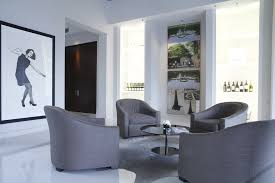 Swivel Chairs For Living Room Contemporary Best Contemporary Swivel Chairs For Living Room All Contemporary