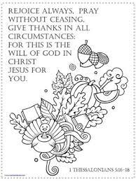 Thanksgiving Verses In Bible Bible Verses Archives 1 1 1 U003d1