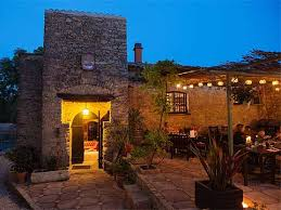 chambre d hote haut var bed and breakfast var bed and breakfast in provence