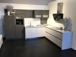 ebay kleinanzeigen einbauk che neu einbauküche grifflos l form küchenzeile winkelküche k05 in