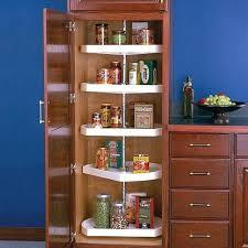 corner kitchen cabinet lazy susan lazy susan kitchen cabinet kitchen cupboard lazy susan uk