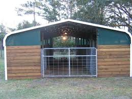 Best Horse Barn Designs 15 Best Barn Images On Pinterest Horse Barn Plans Horse Barns