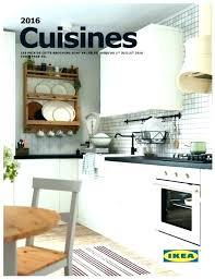 cuisine meilleur rapport qualité prix cuisiniste meilleur rapport qualité prix 100 images cuisine