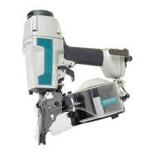 makita an611 coil nail gun get tools direct