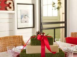 table christmas centerpieces christmas centerpiece ideas how to hgtv