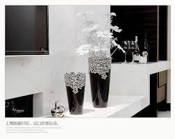 living room ornaments interior design
