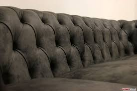 Curved Chesterfield Sofa by Uncategorized U2013 Chesterfield Sofa