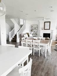 top three white paint colors white lane decor