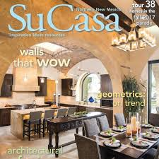 home design magazine facebook su casa magazine home facebook