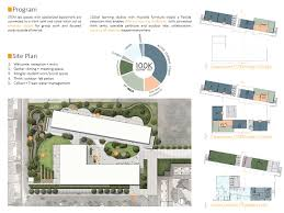 create a classroom floor plan aia orange county application