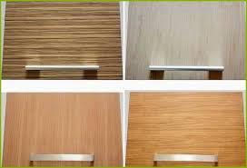 best material for kitchen cabinets 22 elegant kitchen cabinets materials what is best model kitchen