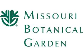 The Missouri Botanical Garden Missouri Botanical Garden Plant Finder Phs Daffodils