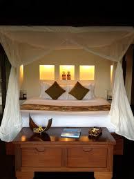 review ubud hanging gardens hotel few vs many few vs many