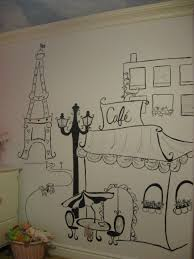 paris themed decor for bedroom ideas total fab is a place for