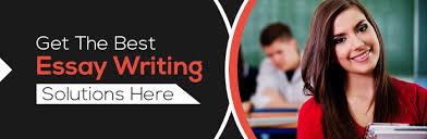 essay service best essay writing service assignment help
