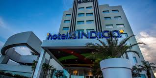hotel indigo veracruz boca del rio hotel meeting rooms for rent