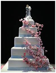 wedding cake murah ika bali wedding cake your wedding cake beautifully made