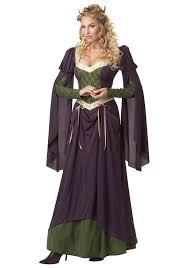 39 best renaissance dresses images on pinterest renaissance