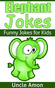 funny jokes for kids about to tell friends to tell their